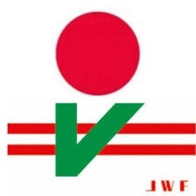 公益財団法人 日本レスリング協会