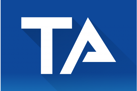 ◆GWはみんなで走ろう、距離を競おう!◆GWチャレンジ by TATTA