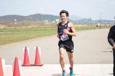 【バックナンバー】ZOOMを使ったランニング講義『マラソンの基礎スピードを上げる』