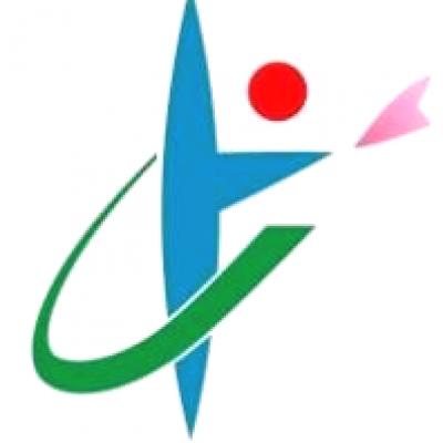 公益社団法人富岡町さくら文化・スポーツ振興公社