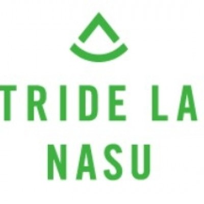 STRIDE LAB NASU