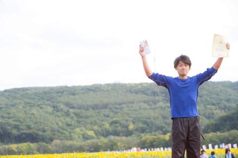 沖コーチのオンラインで行うグレイテスト・ランニング講義(6月分)