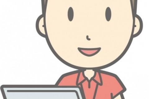 e-Athletes「メールサポート」<1月度開始>スタートアップ会員募集!