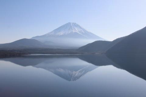 【東軍】24時間リレーマラソン×真夏のTATTA RUN -Mt.FUJI & MAISHIMA-