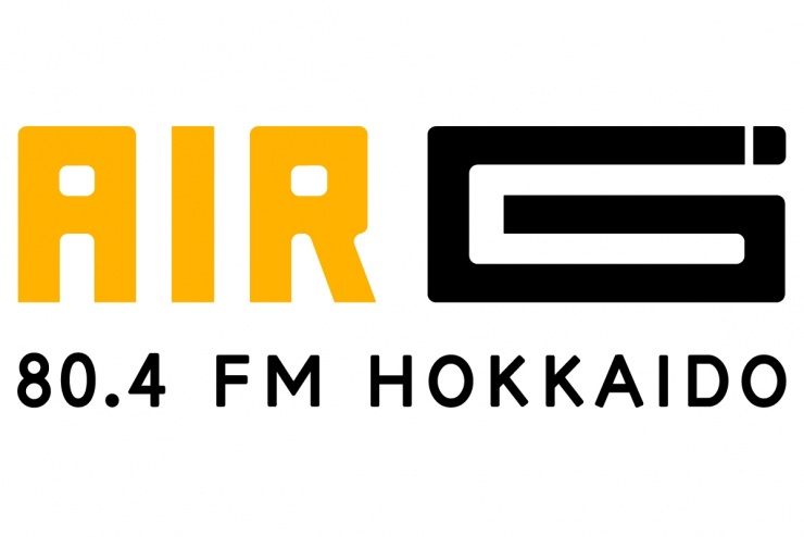 AIR-G'エフエム北海道