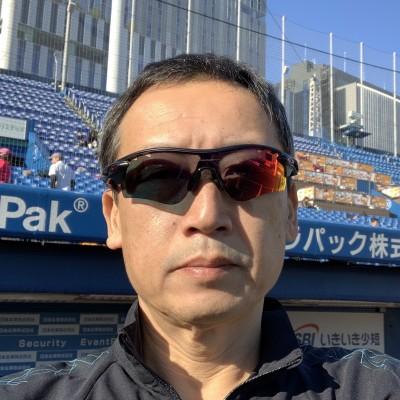 k.yamamotoさん