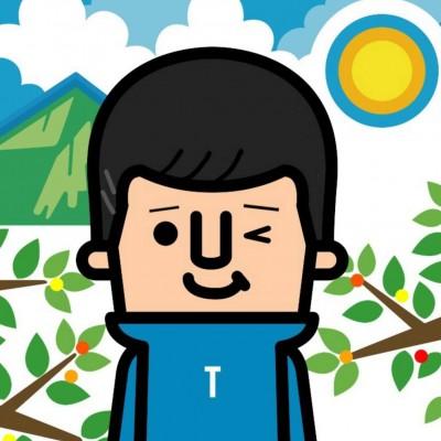 Takashikun