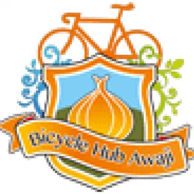 Bicycle Hub Awaji(バイシクルハブあわじ)