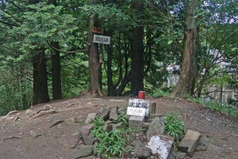 ≪ランde観光≫[京都]比叡山ラウンド【レベル3】 トレラン
