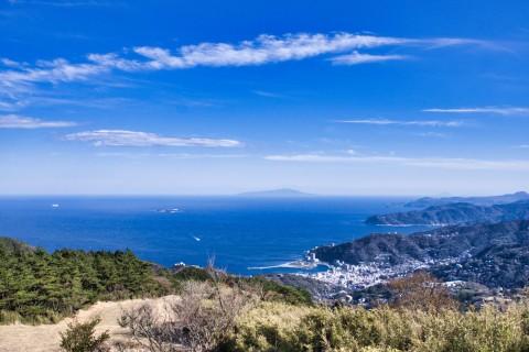 意外と楽しい!熱海リラックスリゾートトレイルツアーin姫の沢公園 10kmコース
