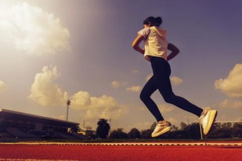 目指せ!大阪国際女子マラソンプロジェクトモニター募集  Viento Running Club