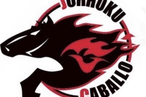 9月『JOHHOKU CABALLO』かけっこ教室 体験