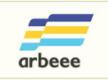株式会社アールビーズの北海道事業所