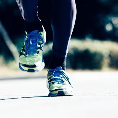 チャレンジ Online Marathon実行委員会