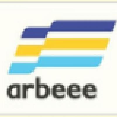 株式会社アールビーズ 北海道事業所