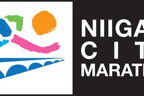 新潟シティマラソン 10000mタイムトライアル【10月11日(日)午後の部 目標タイム60分台】