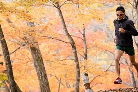 信越とっておきトレイルキャンプ/ローカルがオススメする斑尾高原・笹ヶ峰高原編