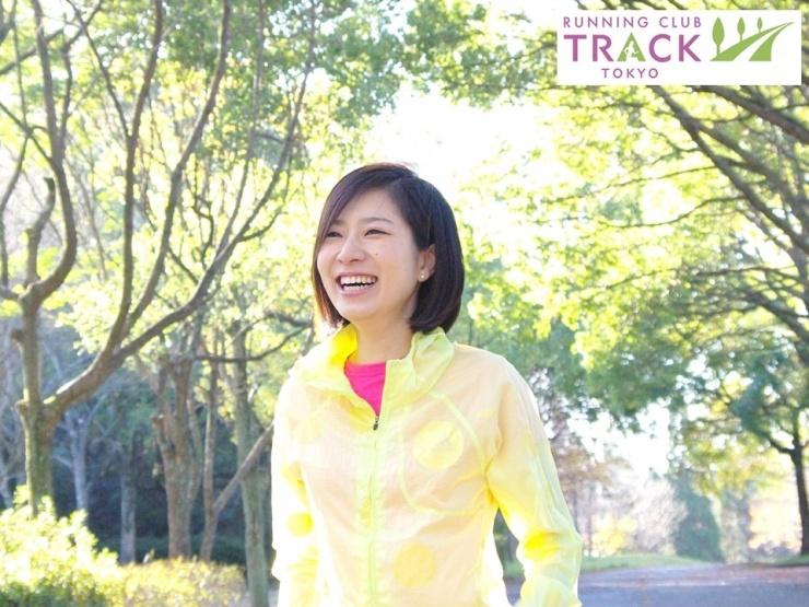 【主婦向けRUN】3ヶ月かけてハーフマラソン完走練習会@皇居
