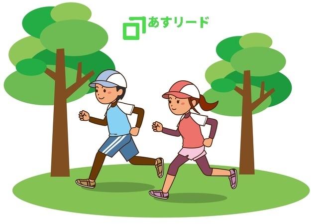 Run in the Park 公園で走ろう!第5回鶴見緑地練習会
