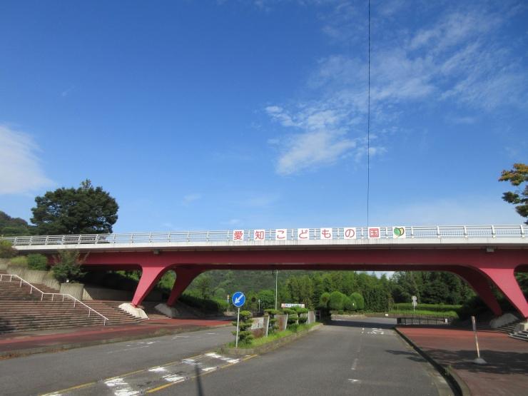 にしお駅伝フェスティバル Aコース(2.4区)