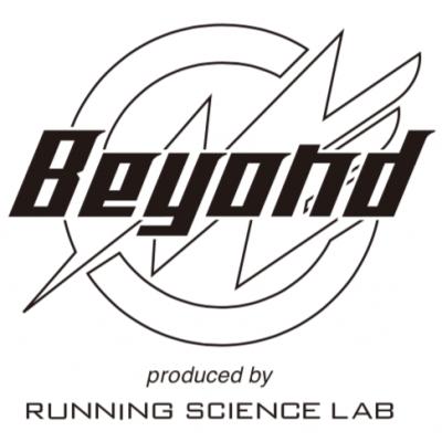 【Beyond】世界一自己ベスト更新率の高いマラソン大会
