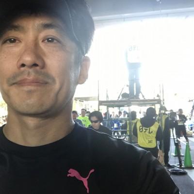 Kenji nonaka