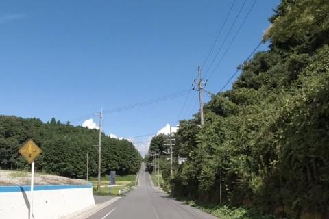 【11月29日】布目・大和高原30キロ走練習会