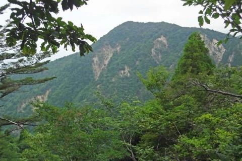 ≪ランde観光山学部≫[滋賀]比良中央!双璧の名山をゆく【レベル5】 スピードハイク