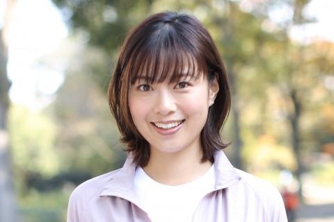 【秋吉台カルストTRAILRUN特別企画】中村優と走ろう in 秋吉台