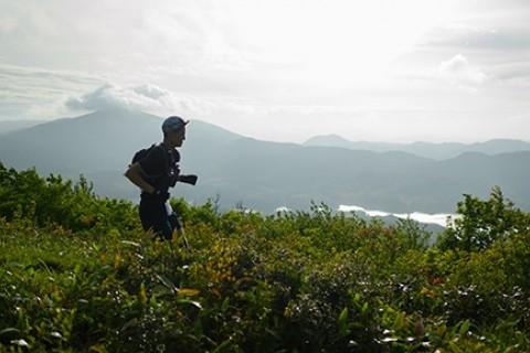 OSORAKAN Lumberjack Trail 2020【ボランティア募集】