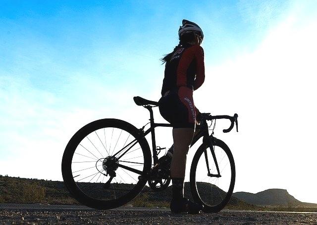 ロードバイク・ビギナーライド(宮城県仙台市)