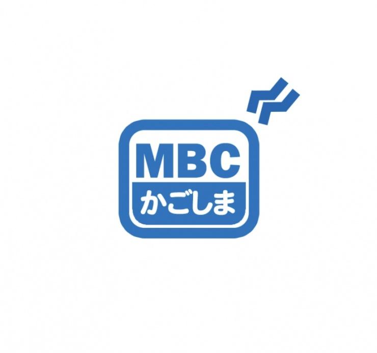 後援/MBC南日本放送