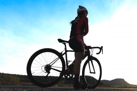 ロードバイクで健康ダイエット(宮城県仙台市)