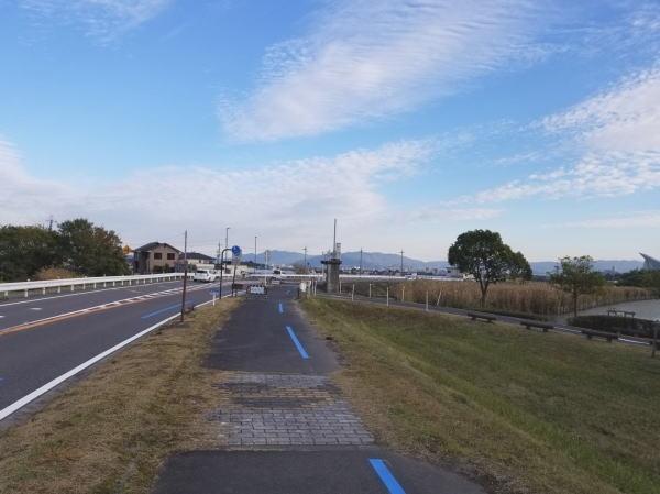 さざなみ街道 vol.2