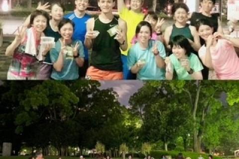 12/9(水)【プロフェッショナルプログラム(ライト)2020トレーニング体験会】