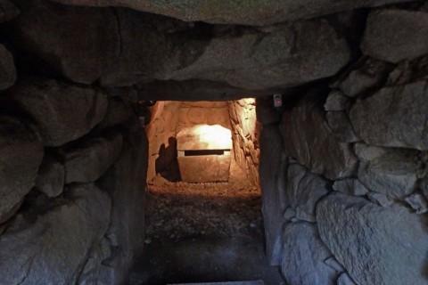 ≪ランde観光≫[奈良]幻の山城と古代史跡!高取町ラウンド【レベル5】 観光・トレラン