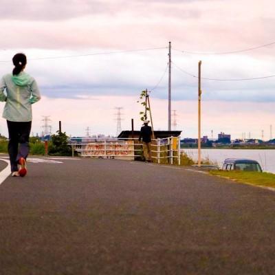 いのCマラニックin手賀沼 ~走りながら相談ができる練習会~(マラソン+クリニック)
