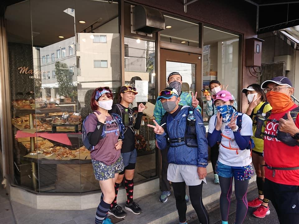 マラソン 中止 京都