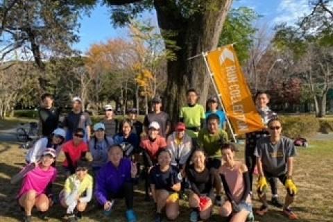 2/13(土)【プロフェッショナルプログラム2021トレーニング体験会】