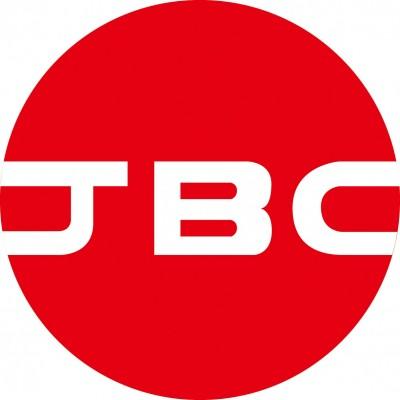 2021年度JBC公認ドリラー...