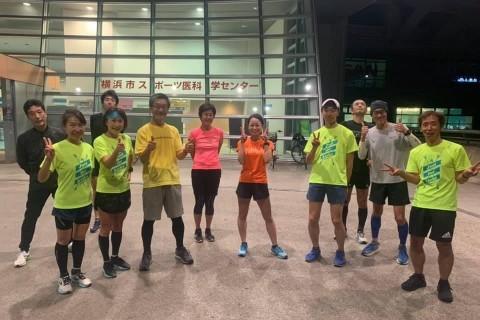 TopGear平日練習会(東京・神奈川)