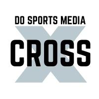DoSportsMedia人と人をスポーツでクロスする