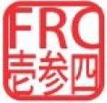 2021年度FRC134会員二次募集