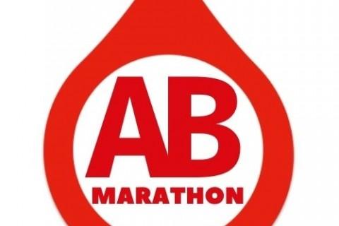 ~個性的だっていいじゃないか!~AB型オンラインマラソン【Go Toイベント対象】