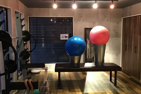 ランニング/マラソンプレミアムコース【レベル問わず】