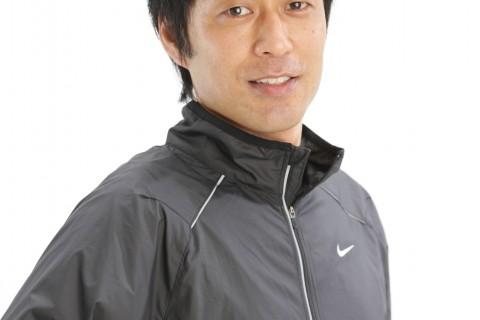 お悩み解決!ランニングパーソナルトレーニング シカゴマラソン入賞ランナー直伝!リュクストレーニング