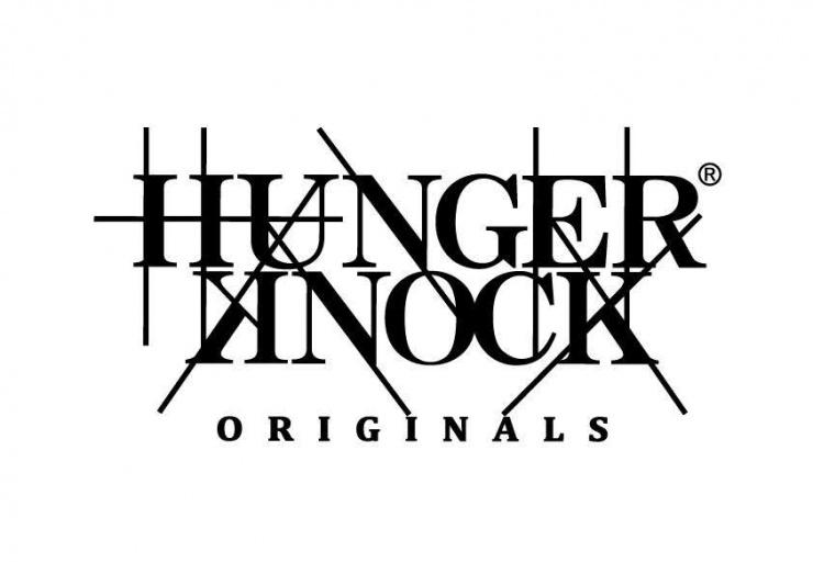hungerknock