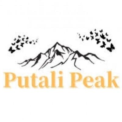 Putali Peak