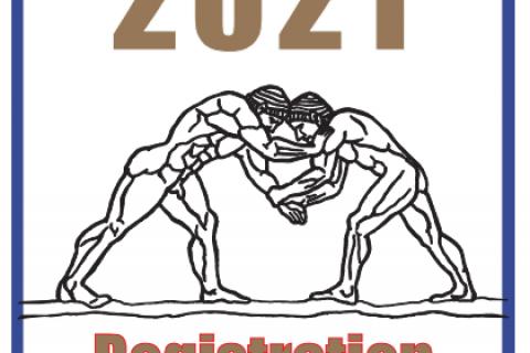 2021年度 特定非営利活動法人全国少年少女レスリング連盟