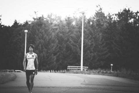【大人・小学生も参加可能】奈良・頑張りすぎずに速く走れるように導くトレーニング&練習会no.2